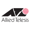 Allied Telesis Fibre Channel Host Bus Adapter - Plug-in Card - TAA Compliant