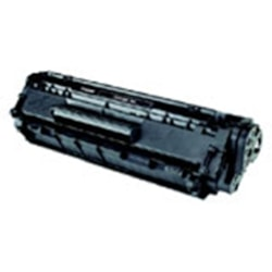 Canon CART303 Original Toner Cartridge - Black