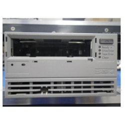 HP LTO-4 Tape Drive - 800 GB (Native)/1.60 TB (Compressed)