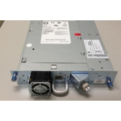 HPE LTO-5 Tape Drive - 1.50 TB (Native)/3 TB (Compressed)