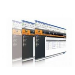 Aten Centralized Management Software With Lite Plus Pack - 256 Node, 1 Primary Server