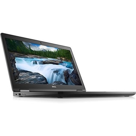 Dell V8 Mobile Workstation Bundle