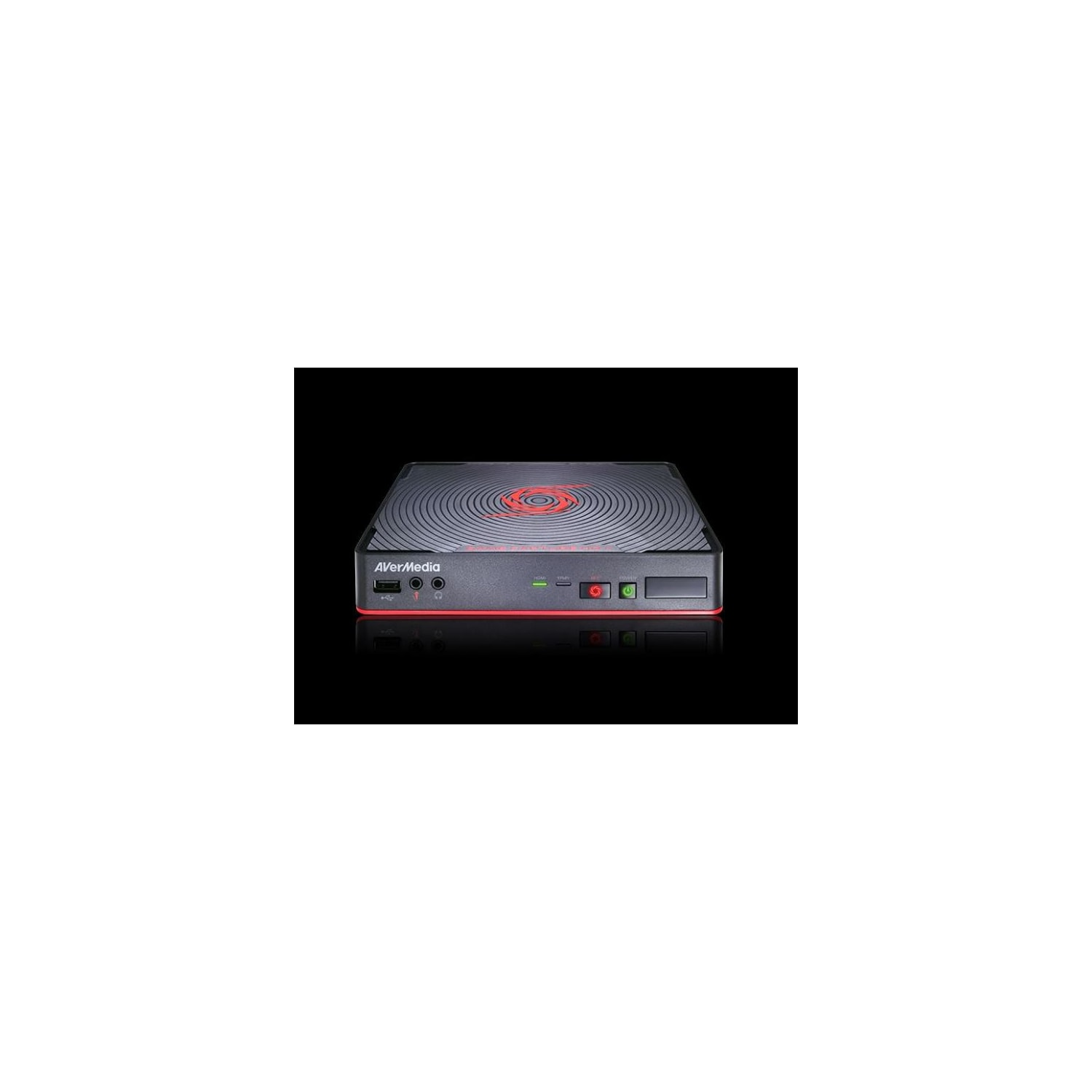 Buy AVerMedia C285 Game Capture HD Ii Capture Device For Consoles