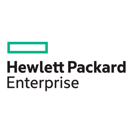 HPE Data Cartridge LTO-6 - Labeled - 1 Pack