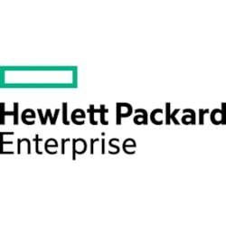 HPE Microsoft Windows Server 2016 Essentials 1-2P - Licence - 2 CPU - OEM