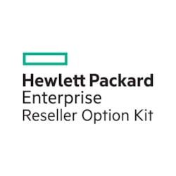 HPE Microsoft Windows Server 2016 Standard Edition - Licence - 16 Core - OEM