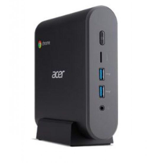 Acer Chromebox I5-8250U/8Gb Ram/64Gb SSD/1 Year Onsite WTY