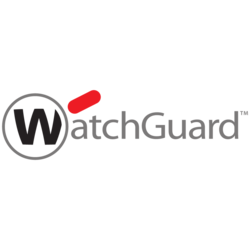 WatchGuard Hardware Licensing for Watchguard Firebox T10 Security Appliance - Subscription Licence - 1 Appliance - 1 Year License Validation Period