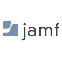 Jamf School Mobile Device Management for Schools