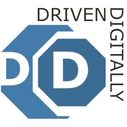 Driven Digitally Professional Services