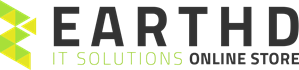 Earthd IT Solutions