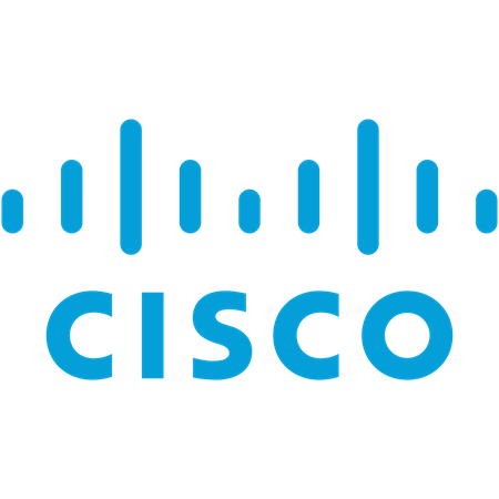 Cisco SMARTnet Solution Support - Service