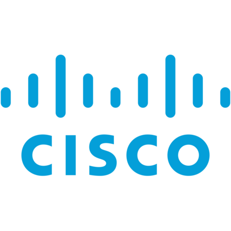 Cisco Smart Net Total Care - 3 Year - Service