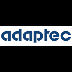 """Adaptec Adata Su800 128GB Solid State Drive SSD 2.5"""" Sata Iii, Read/Write Up To 560MB/s & 520MB/s"""