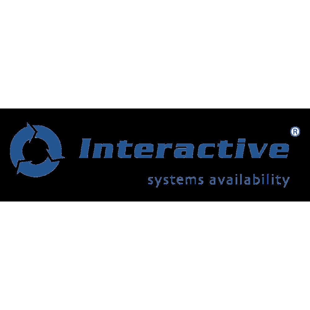 Interactive Ibm Bcchassish 9-5-4 Hardware Maintenance