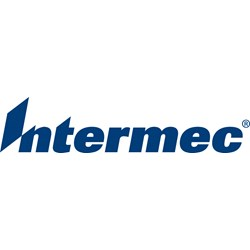 Intermec 1-110601-00 Cleaning Card