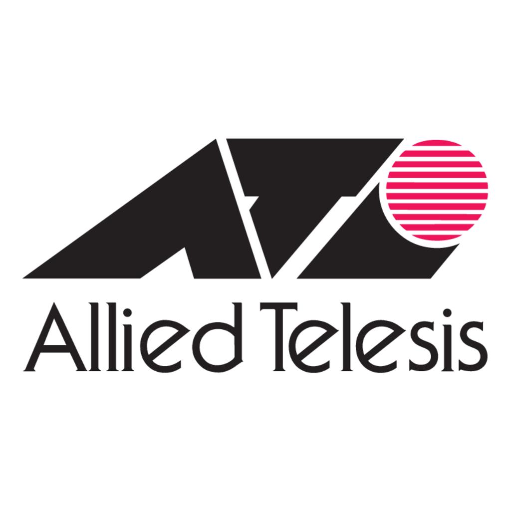 Allied Telesis 28-Port Managed L2 Gigabit Switch With Poe+ & 4X SFP Bays Bays, Dual Ac Redundant Psu