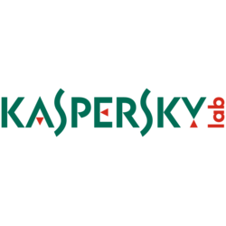 Kaspersky Anti-Virus For File Server Australia And New Zealand Edition. 1-FileServer 1 Year Renewal License Pack