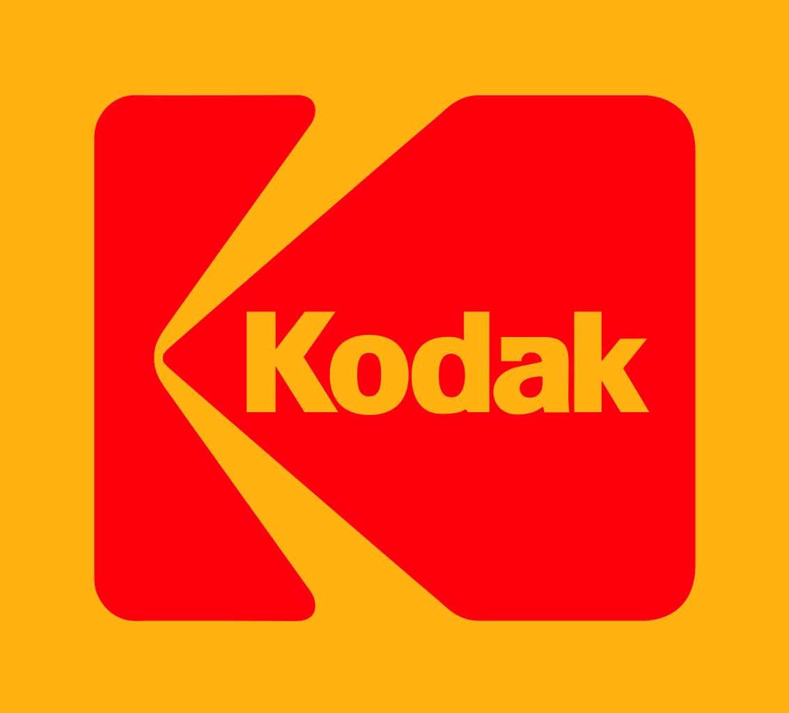 Kodak #10B Black Ink Cart