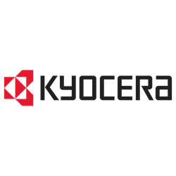 Kyocera Wifi Network