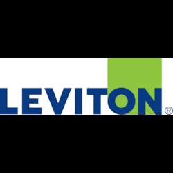 """Leviton 28"""" Structured Media Center Enclosure Only"""