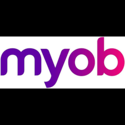 Myob Account Right Basics For Windows Based PC Only - 12 Months Subscription