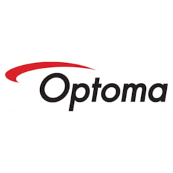 Optoma Lamp For Optoma W316, X316, S316