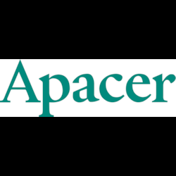 Apacer Micro SDXC Uhs-I 32GB Class 10 - With SD Card Adaptor