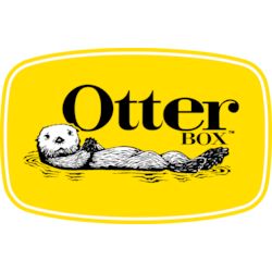 OtterBox Utility Carrying Case (Sleeve) Tablet, Notebook - Black
