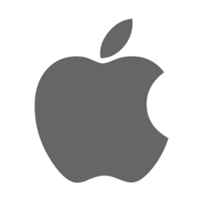 Apple iPad Pro 11 256Gb Space Grey
