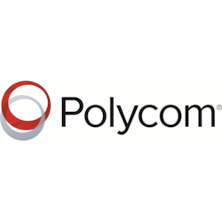 Polycom AC Adapter for Phone System