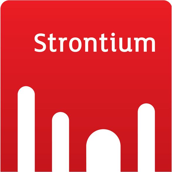 Strontium 512MB DDR400 Sodimm