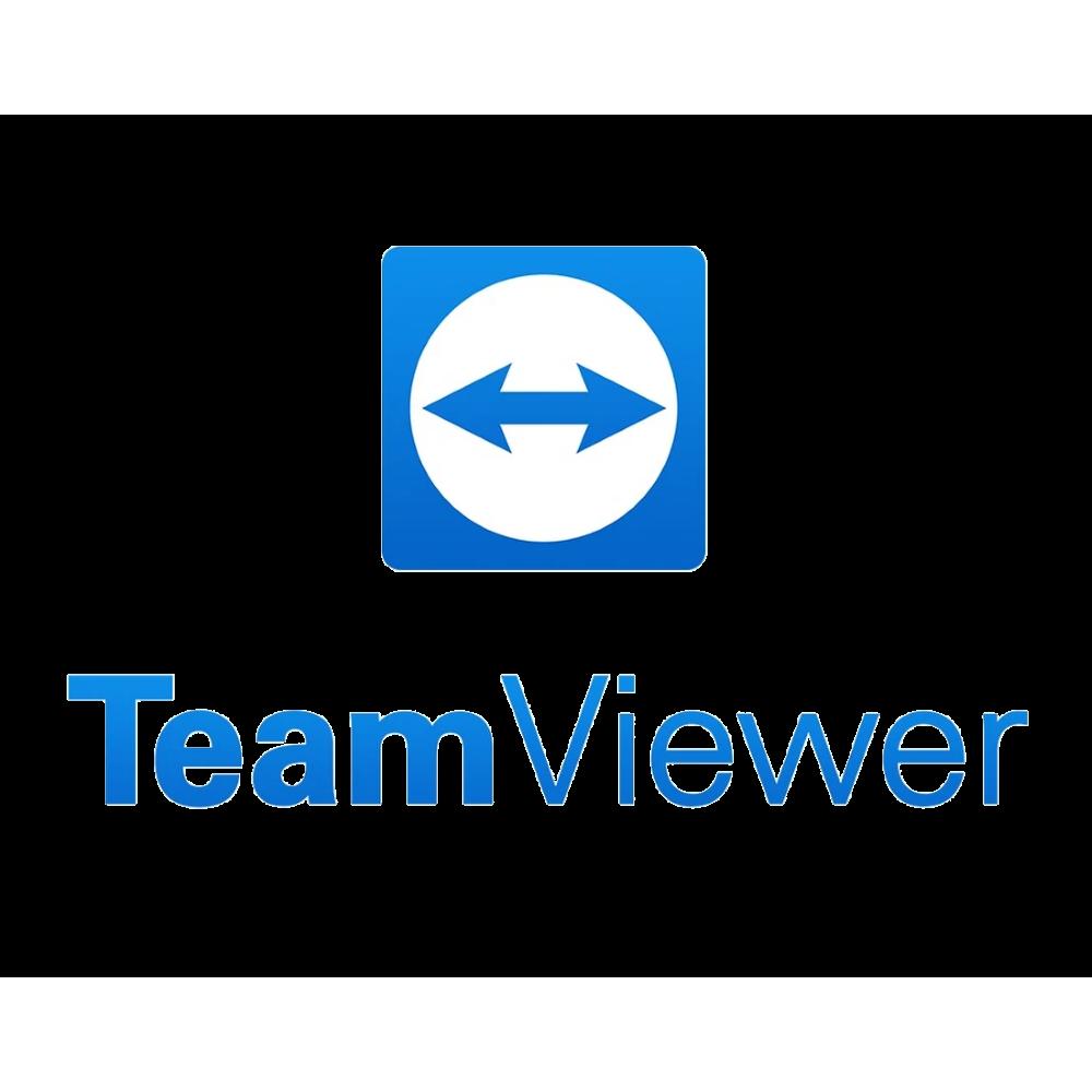 TeamViewer Premium Subscription - Migrate From Premium 10