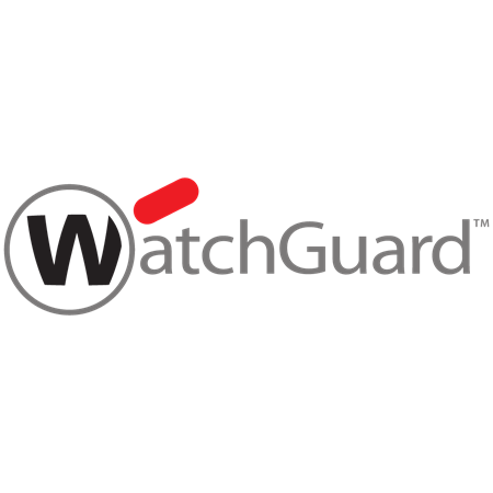 WatchGuard SFP (mini-GBIC) - 1 RJ-45 1000Base-T Network LAN
