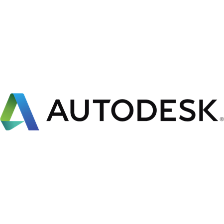 Autodesk AutoCAD Inventor LT Suite 2019 - Unserialized Media Kit