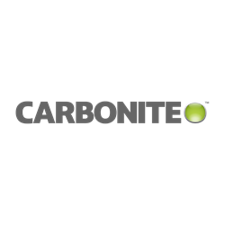 Carbonite Availability Physical