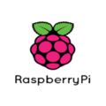 Complete Starter Kit for Raspberry Pi 3 Model B+, Official Case and PSU Included