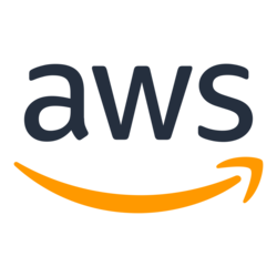 Amazon WorkSpaces - Performance (2 CPU, 8GB RAM, 100GB) - (Monthly Billing)