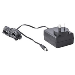 Yealink 2 Amp Power Adapter - Compatible With The T46G, T48G, T29G