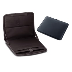 Samsung Black 11.6' Pouch For Smart PC