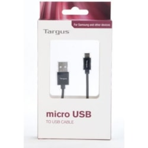 Targus USB Data Transfer Cable