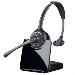 Plantronics CS510 Dect Headset Monaural Wireless CS500T