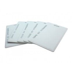 Grandstream Rfid Coded Access Cards