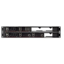 Epygi Rack Mounting Kit For QX50, 200 And QX Ip Gateways