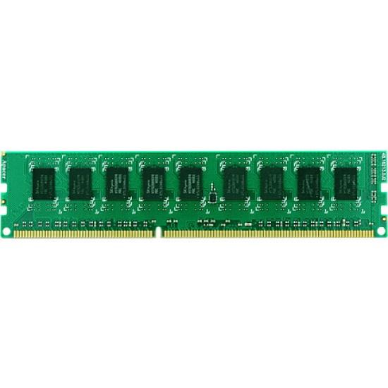 Synology 4GB Ecc Dram Module