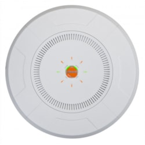 Xirrus XR-2425 IEEE 802.11n 1.20 Gbit/s Wireless Access Point
