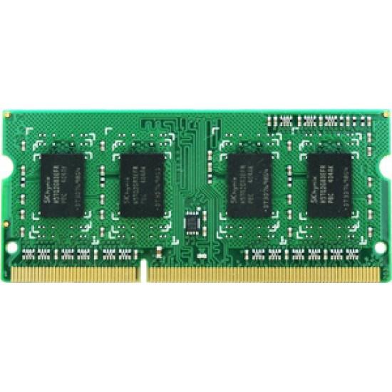 Synology 4GB DDR3 Module
