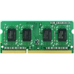 Synology 4GB DDR3 Module