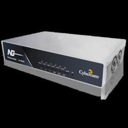 Cyberoam CR35iNG (Utm Appliance)