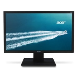 Acer V276HL CBMJDP 27H 16:9 1920X1080 6MS 300Nits Led, 1xVGA, 1xDVI, 1xDisplay Port, VESA,Speaker, 3 Years Warranty